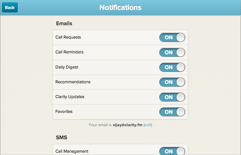 How-can-i-change-my-phone-number-and-manage-notifications_1