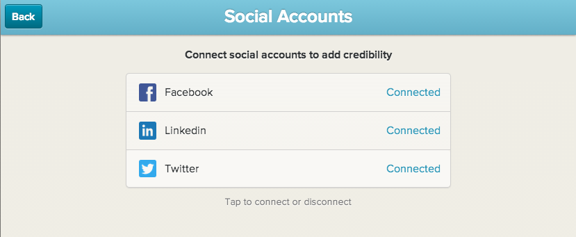 How-do-i-connect-my-social-accounts-to-add-credibility_0